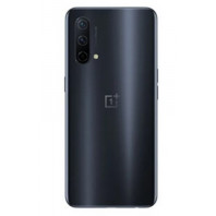 OnePlus Nord CE 12-256 GB Charkoal Ink