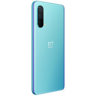 OnePlus Nord CE 12-256 GB Blue Void