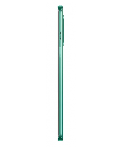 OnePlus 8 12-256Gb Glacial Green